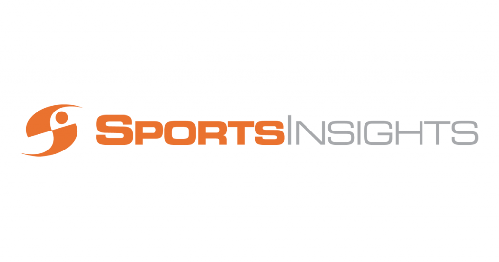 logo of sportsinsights